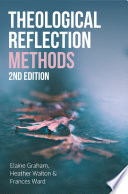 Theological Reflection Methods 2nd Edition