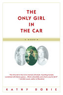 The Only Girl in the Car [Pdf/ePub] eBook