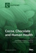 Cocoa  Chocolate and Human Health