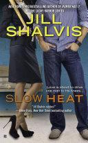 Pdf Slow Heat