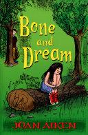 Bone And Dream : A St. Boan Mystery [Pdf/ePub] eBook