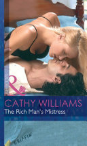 The Rich Man's Mistress (Mills & Boon Modern)
