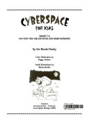 Cyberspace for Kids Grades 7 8
