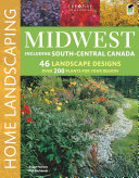 Midwest Home Landscaping, 3rd edition