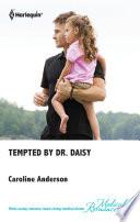 Tempted Pdf [Pdf/ePub] eBook