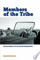 The Yiddish Policemen's Union Pdf/ePub eBook
