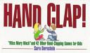 Pdf Hand Clap!