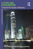 Cities and Fascination Pdf/ePub eBook