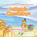 Pdf Pumpkin Countdown Telecharger