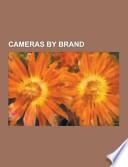 Cameras by Brand