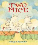 Two Mice Pdf/ePub eBook