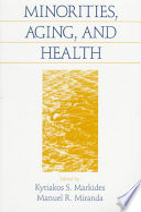 Minorities Aging And Health