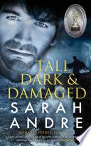 Tall, Dark and Damaged Pdf/ePub eBook