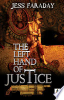 The Left Hand Of Justice Pdf/ePub eBook