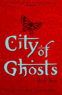 Pdf City of Ghosts