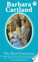 The Poor Governess Book PDF