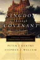 Kingdom through Covenant (Second Edition) [Pdf/ePub] eBook
