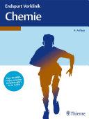 Endspurt Vorklinik: Chemie