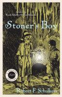 Pdf Stoner's Boy