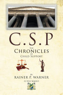 Pdf C.S.P The Chronicles of Child Support Telecharger