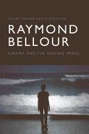 Pdf Raymond Bellour Telecharger