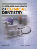 Illustrated Handbook of Clinical Dentistry