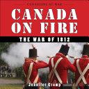 Canada on Fire Pdf/ePub eBook