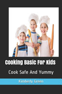 Cooking Basic for Kids