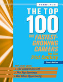 The Top 100 Book