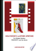Hollywood   s  m Other Aperture