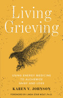 Living Grieving Book