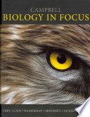 Campbell Biology in Focus & Modified Masteringbiology with Pearson Etext -- Valuepack Access Card Package