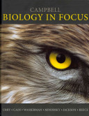 Campbell Biology in Focus   Modified Masteringbiology with Pearson Etext    Valuepack Access Card Package