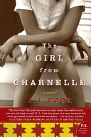 The Girl from Charnelle Pdf