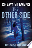 The Other Side Book PDF