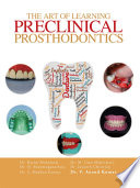 The Art of Learning Preclinical Prosthodontics Book PDF