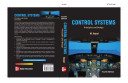 Control Systems Systems Principles And Designs Gopal Google Books