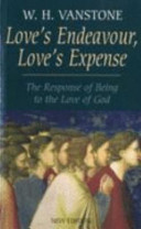 Love s Endeavour  Love s Expense