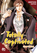 Totally Captivated   Webtoon Edition Chapter 91