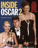 Inside Oscar 2