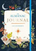 The Almanac JOURNAL Book PDF