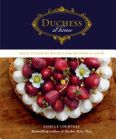 Duchess at Home Pdf/ePub eBook