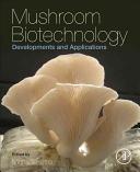 Mushroom Biotechnology