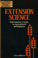 Pdf Extension Science