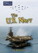 The U S  Navy