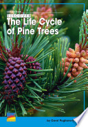Discover the Life Cycle of Pine Trees Book PDF