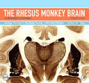 The Rhesus Monkey Brain in Stereotaxic Coordinates Book