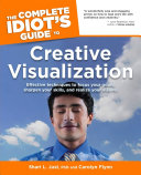 The Complete Idiot's Guide to Creative Visualization Pdf/ePub eBook