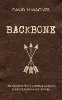 Backbone [Pdf/ePub] eBook