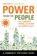 Power from the People [Pdf/ePub] eBook